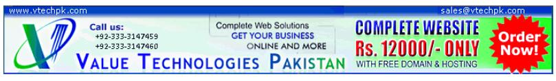 web design, web hosting and domain registration