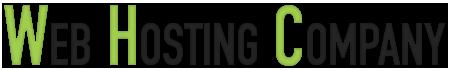 Web Hosting Company Karachi Domain Registration Pakistan Logo